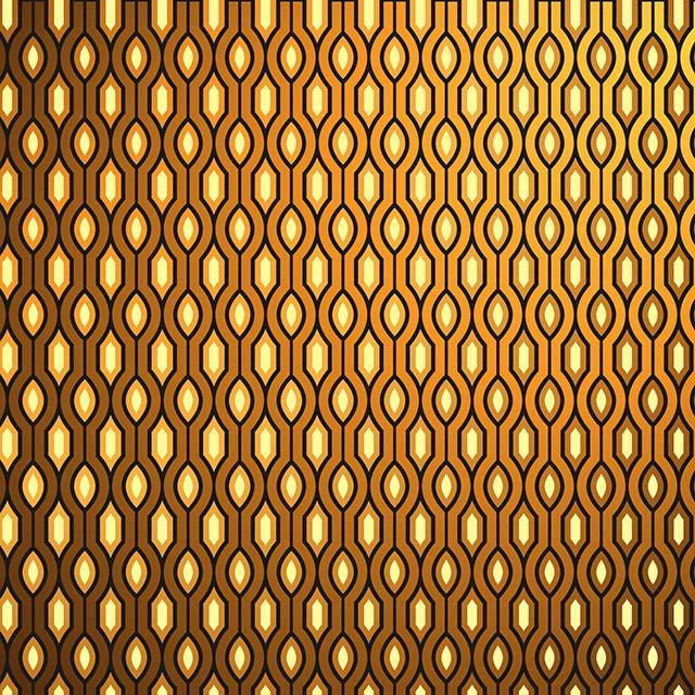 Golden-Pattern-Seamless-Islamic-Background-Design-Image-Vector-Download