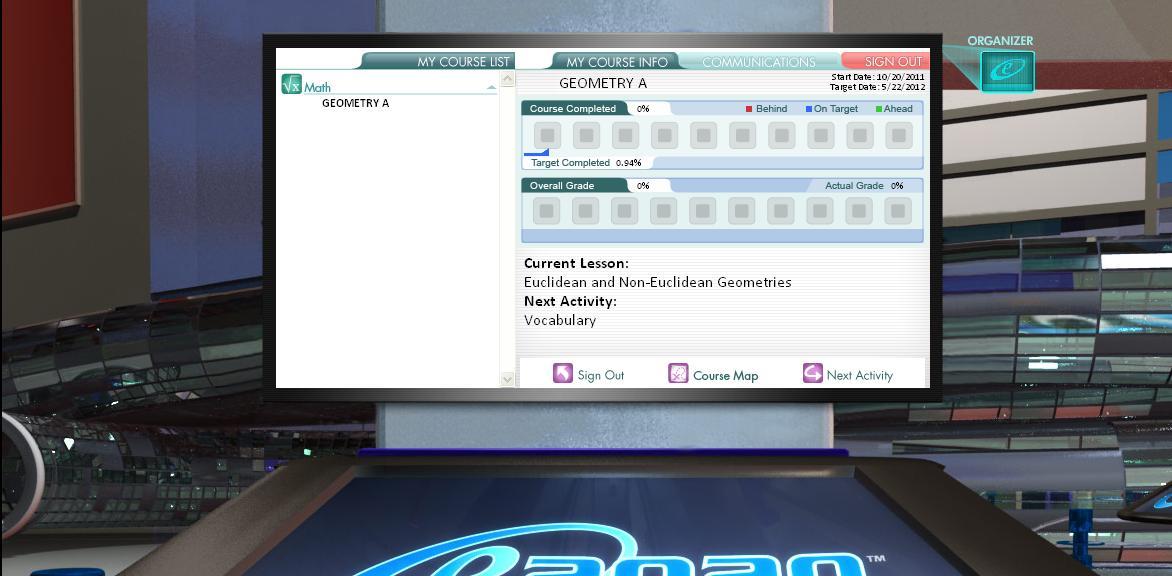 20 Nov 2012 Nba 2k12 skill points hack cheats · Quotes for birthdays ...