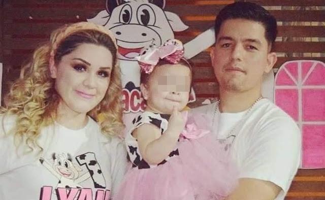 Privan de la libertad y asesinan a mujer que buscaba a su esposo en Sonora ¿Y QUE HACE AMLO? Se preguntan ciudadanos