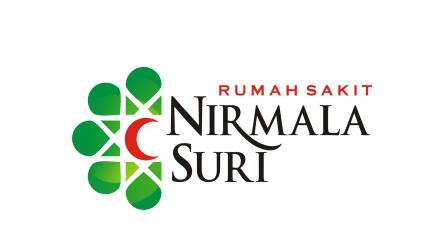 Jadwal Dokter RS Nirmala Suri