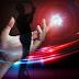 LEDs van Taurac verkrijgbaar op Nederlandse verlichtingsmarkt