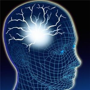 cómo desarrollar el poder de la mente