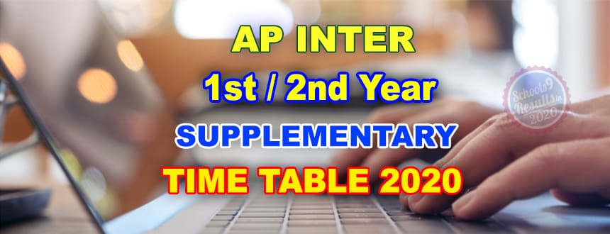 'AP-Inter-Supply-Time-Table-2020'