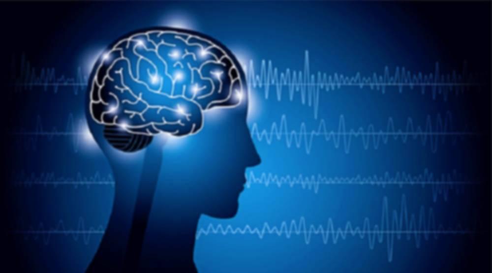 COVID-19 Reduces Intelligence: Study
