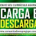 CARGA E DESCARGA COM REMUNERAÇÃO R$ 1.200,00 PARA INDÚSTRIA DE GRANDE PORTE