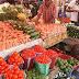 President Buhari Directs CBN to Halt Forex for Fertiliser, Food Items