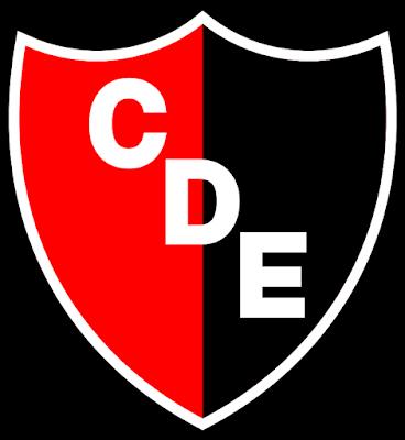 CLUB DEFENSORES DE ESQUIU
