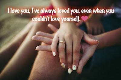Best-Romantic-Love-Quotes