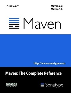 free books to learn Maven