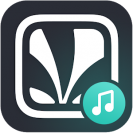 JioSaavn Music & Radio v7.0.1 [Pro Unlocked] Apk