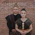 Tradisi Budaya Adat Batak Dalam Pernikahan Yang Harus Kamu Ketahui