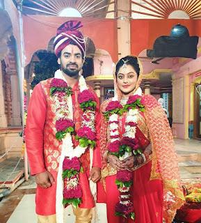 Bairi Senurwa Bhojpuri Movie Star casts, News, Wallpapers, Songs & Videos