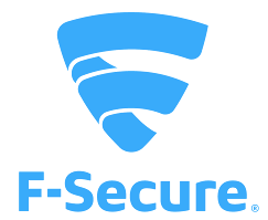 Download F-Secure Antivirus 2019 Offline Installer