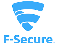 Download F-Secure Antivirus 2018 Offline Installer