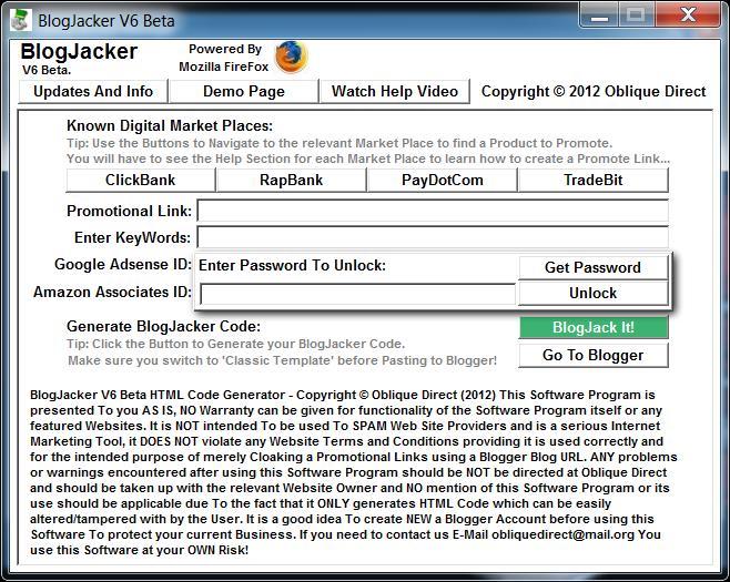 blogjacker