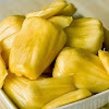 The Advantages and Benefits of Jackfruit for Health