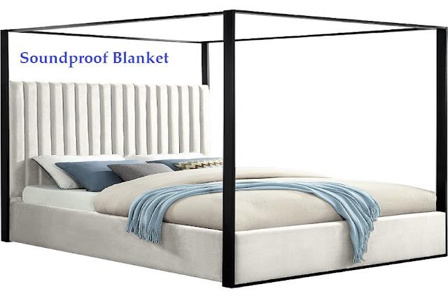 Best-2021-Soundproof-Blanket
