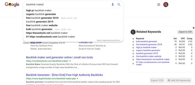 Keyword Research: The Ultimate Guide [2019] | TechGyd