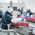 El paro supera los cuatro millones tras sumar a 44.436 desempleados en febrero