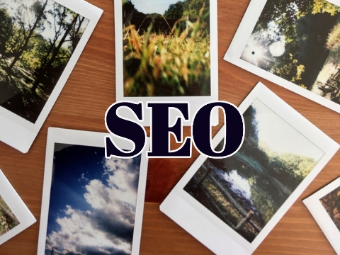 10 Important Image SEO Tips for 2020