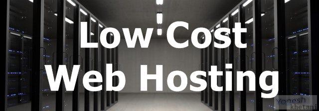 Flagbd, flagbd.com, Blogging, Blogging Mafia, best web hosting, web hosting, best web hosting 2019, Cheap Shared Hosting, best shared hosting, best shared hosting 2019, hosting for beginners, cheap web hosting, best web hosting for wordpress, best web hosting for beginners, My online support, web hosting in india, cheapest web hosting per year, cheap hosting plans, top 10 web hosting companies, cheapest reseller hosting india, hostripples review, cheap unlimited,