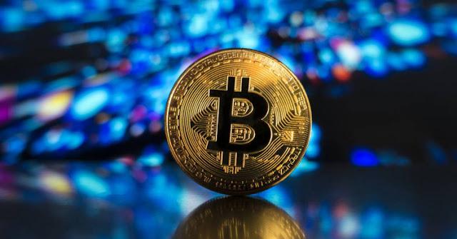 bitcoin-revolution-erfahrungen