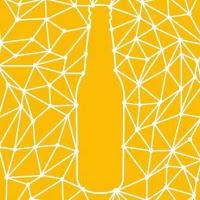 festival internacional de la cerveza morelia 2018