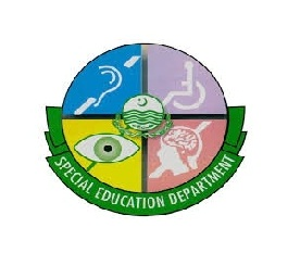 New Jobs in Special Education Department 2021