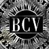 HOME  ECONOMÍA BCV aumentó tarifas de comisiones bancarias