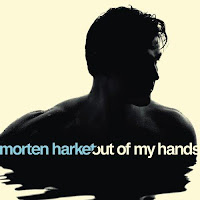 CD-Kritik: Morten Harket - Out of My Hands