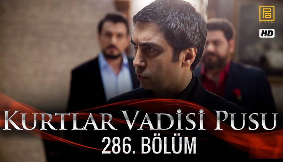 http://kurtlarvadisi2o23.blogspot.com/p/kurtlar-vadisi-pusu-286-bolum.html