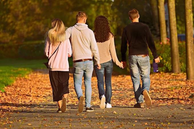 Soñar con la familia ¿qué significa?