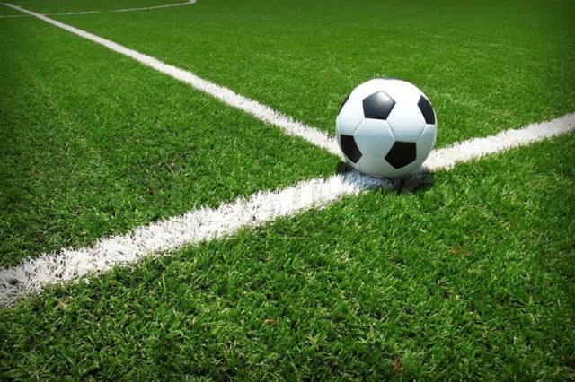«Πράσινο φως» για τρία αθλητικά έργα στην Αργολίδα