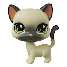 Littlest Pet Shop Keep Me Pack Cozy House Cozy Corner (#No#) Pet