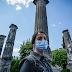 """Salgın Sonrası """"Pompeii Antik Kenti"""" Yeniden Ziyarete Açılıyor"""