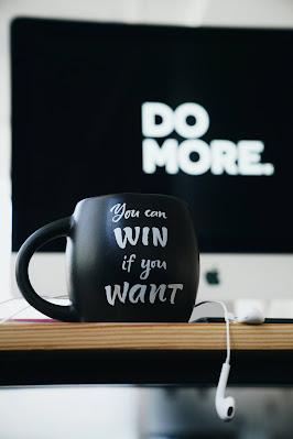 Millionaire Success Habits - Summarylover