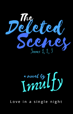 The Deleted Scenes by imulfy Pdf