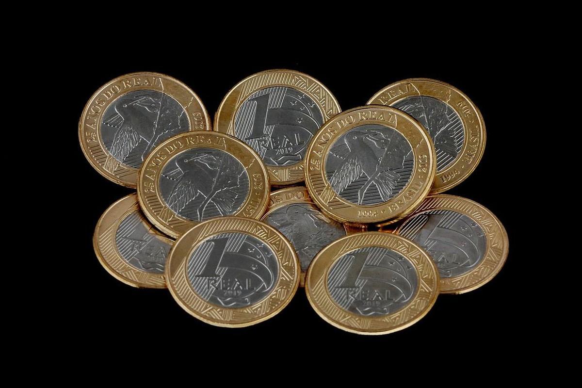 como ganhar dinheiro de bitcoins na portugal investir em moedas