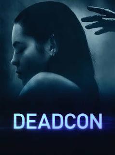 مشاهدة فيلم Deadcon 2019 مترجم