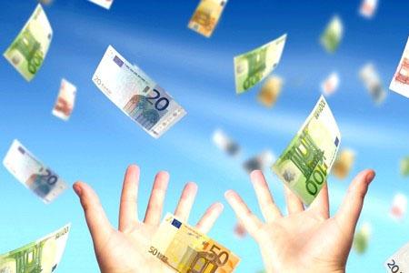 Il Comune di San Severo ottiene un finanziamento di 500 mila euro per il plesso scolastico di Via Don Minzoni