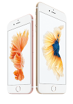 apple iphone 8 and 8 plus png transparent images - newstrends
