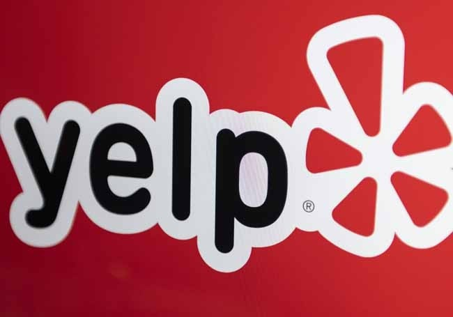 Le site Yelp va dénoncer les entreprises signalées comme racistes par ses utilisateurs