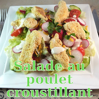 http://danslacuisinedhilary.blogspot.fr/2017/03/salade-fraicheur-au-poulet-croustillant.html