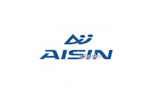 Loker Paling Terbaru PT Aisin Indonesia Automotive (AIIA) Kawasan Karawang 2020