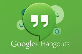 Hangouts 11 get update adds video messaging for Android