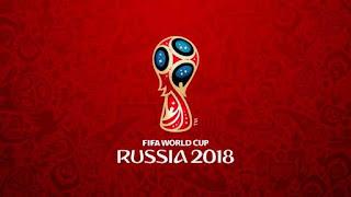Ini Dia, Jadwal Piala Dunia 2018 dan Pembagian Grup
