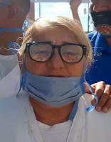 Mery González