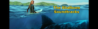 the shallows soundtracks-karanlik sular muzikleri