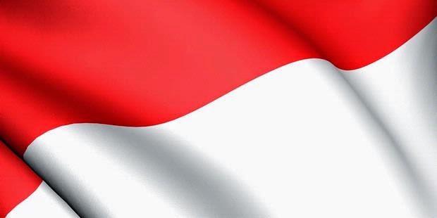 luar biasa background merah putih untuk banner erlie decor background merah putih untuk banner
