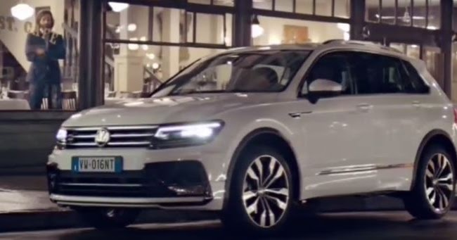 canzone sia pubblicit 2017 spot volkswagen tiguan dmusic canzone pubblicit musica spot. Black Bedroom Furniture Sets. Home Design Ideas